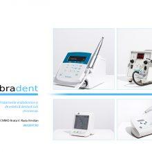 Tehnologia endodontică